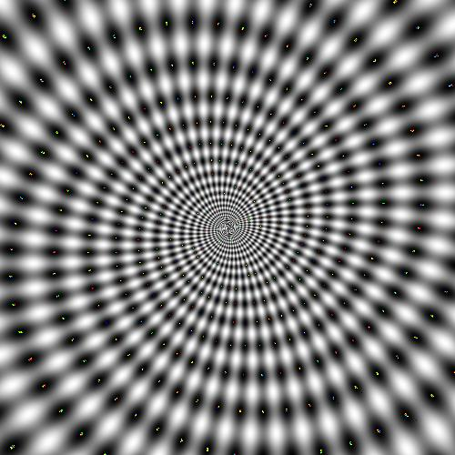 Are you fascinated by hypnosis, but have been too timid to try a hypnosis ...