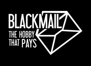 blackmail_fullpic_artwork