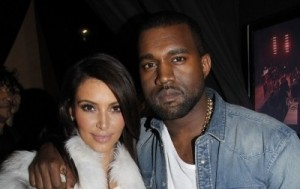 Kanye-West-Kim-Kardarshian-Interracial-Sex2